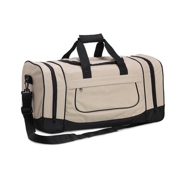 Sportovní taška do tělocvičny