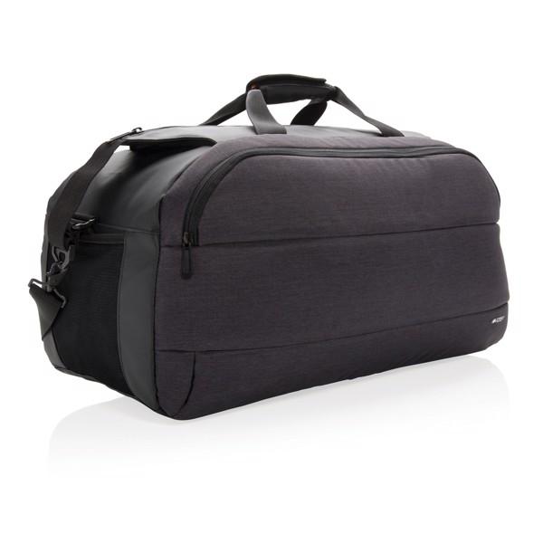 Moderní cestovní taška