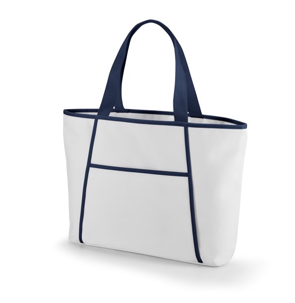 LOLLA. Ισοθερμική τσάντα 9 L - Μπλε