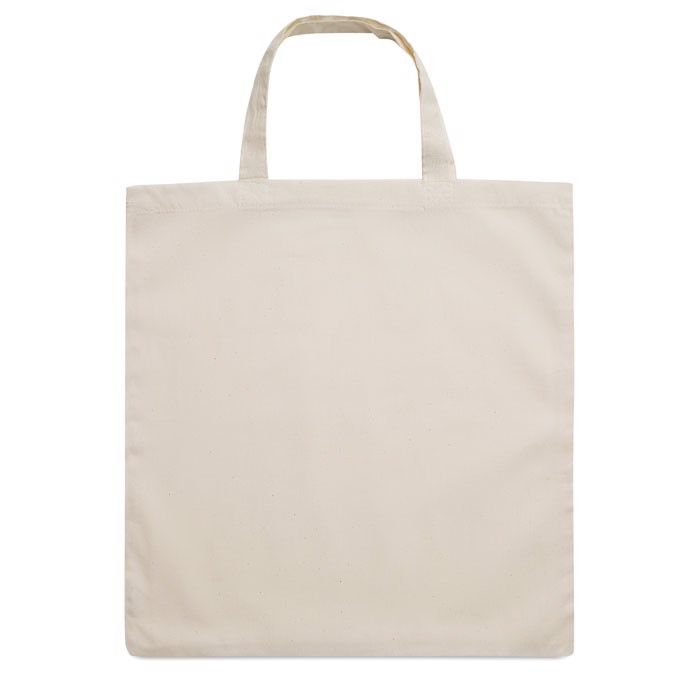 Bombažna nakupovalna torba Marketa +