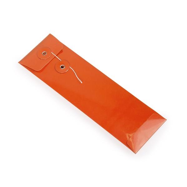 Set Laptan - Orange