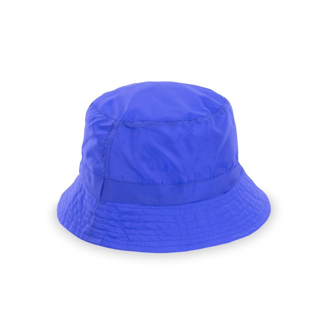 Gorro Barlow - Azul