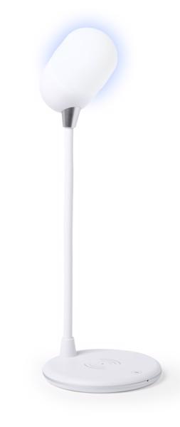 Lámpara Multifunción Lerex