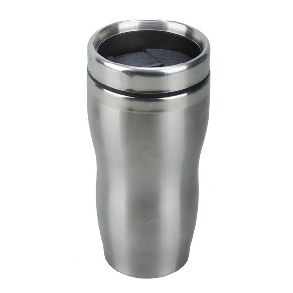 Kubek izotermiczny Sudbury 380 ml