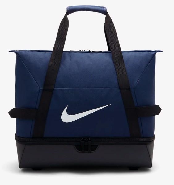 Torba Nike Academy Team Duffel