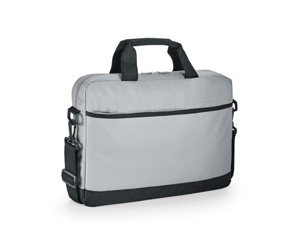 VIANDEN. Τσάντα laptop 15'6''