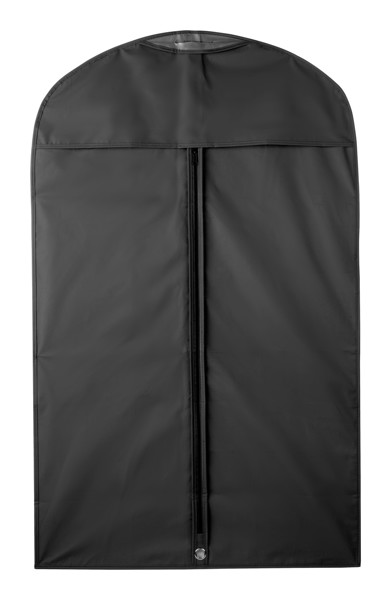 Suit Bag Kibix - Black