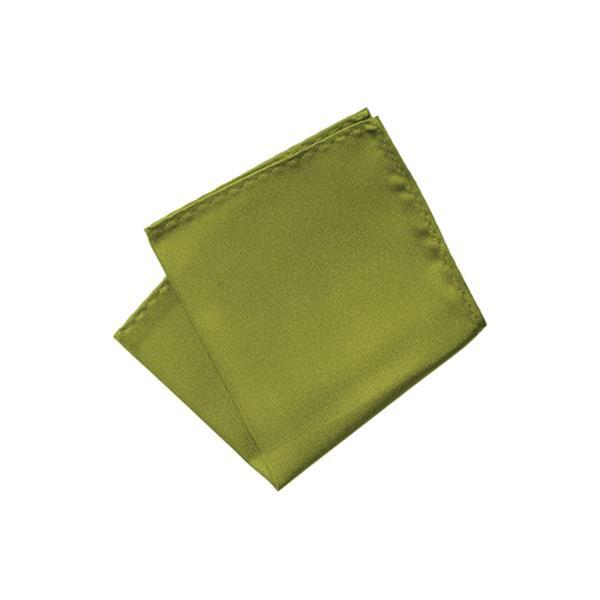 Stylon - Verde Pistachio