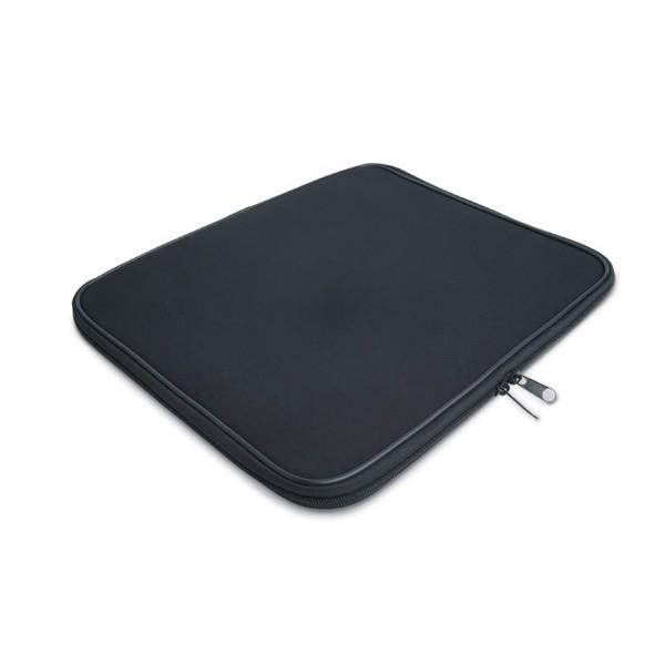 Laptop pouch Deopad