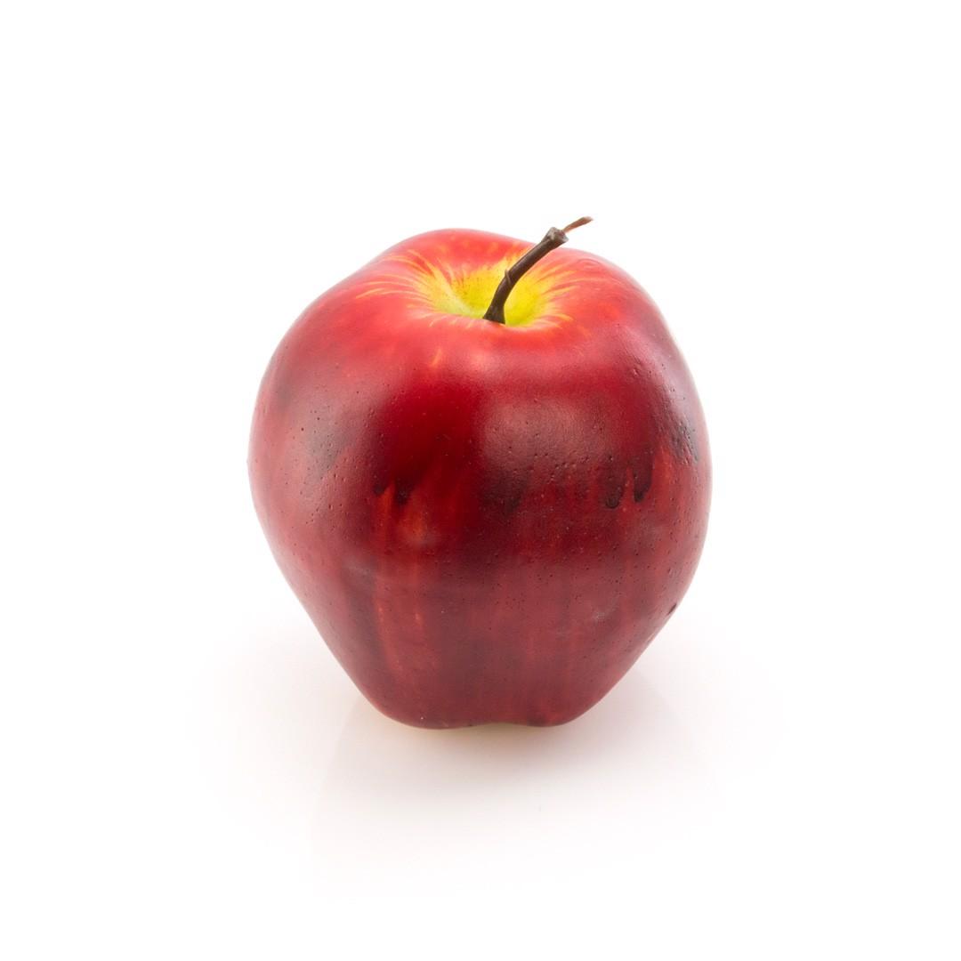 Frutas Mixty - Apple