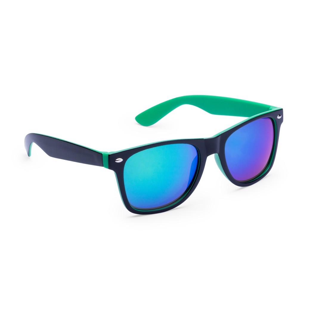 Gafas Sol Gredel - Verde