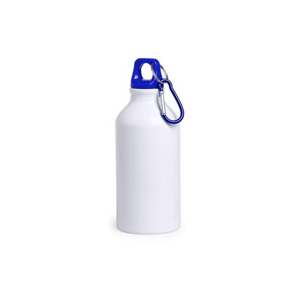 Bottle Halvar - Blue