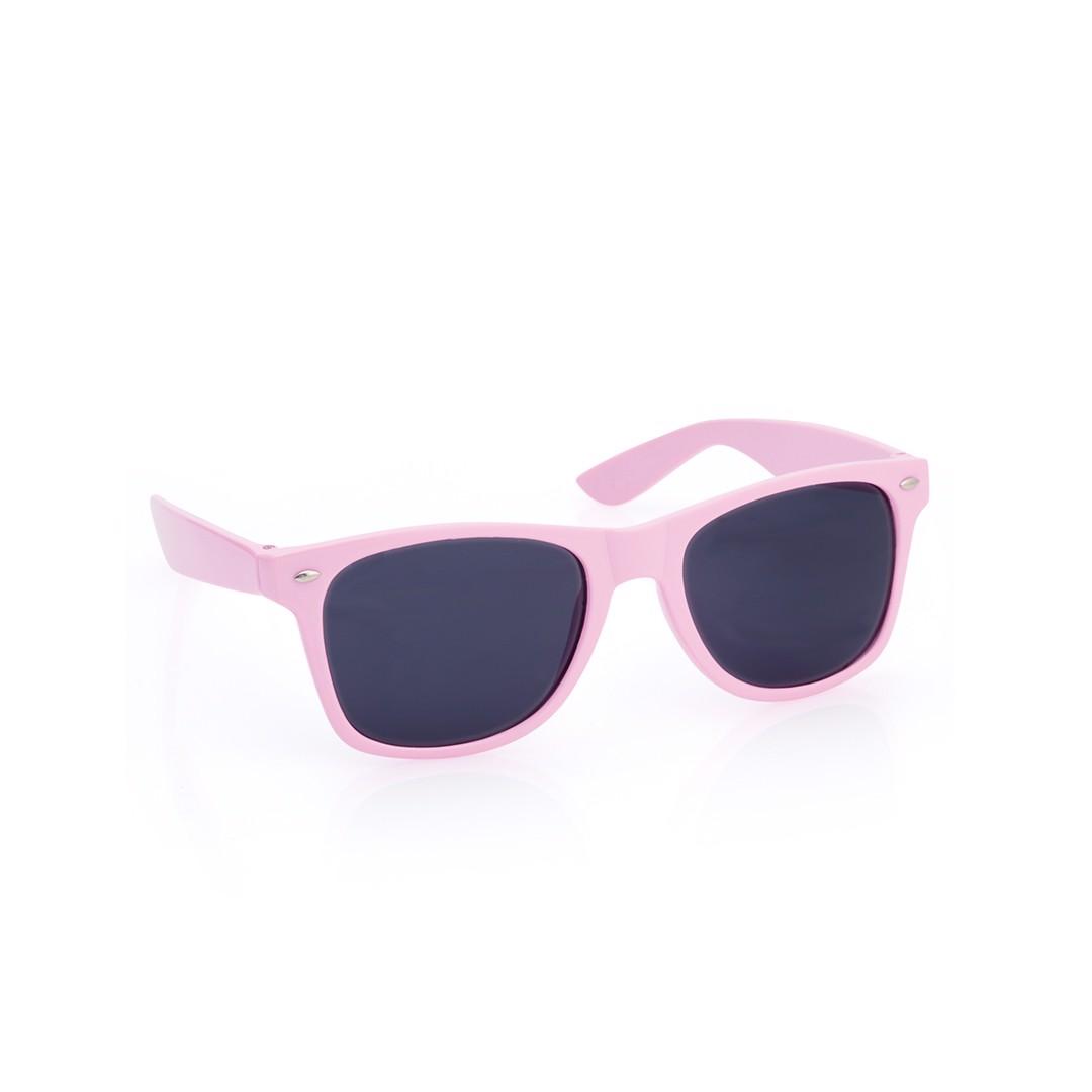 Gafas Sol Xaloc - Rosa