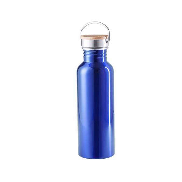 Bidón Tulman - Azul