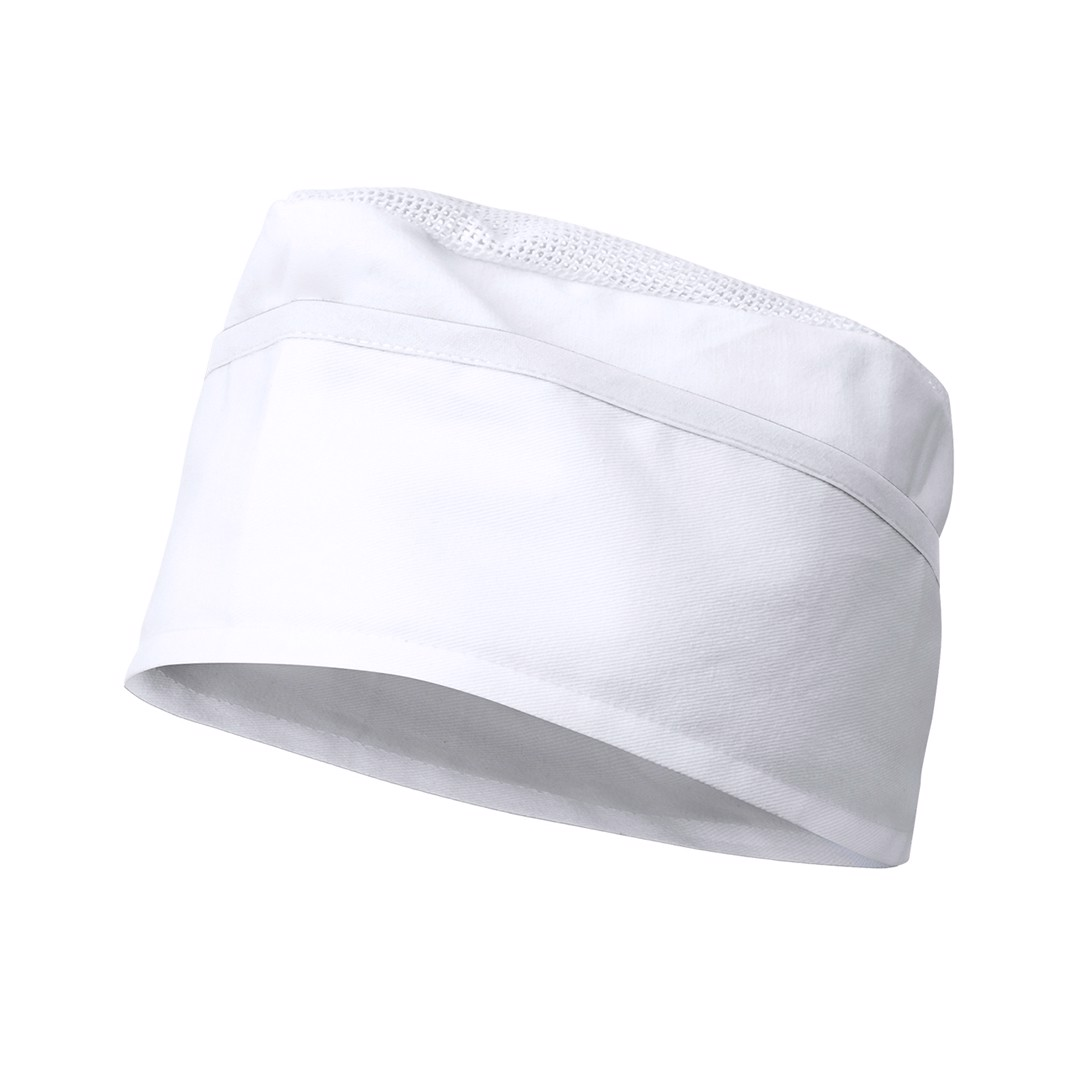 Gorro Painer - Blanco