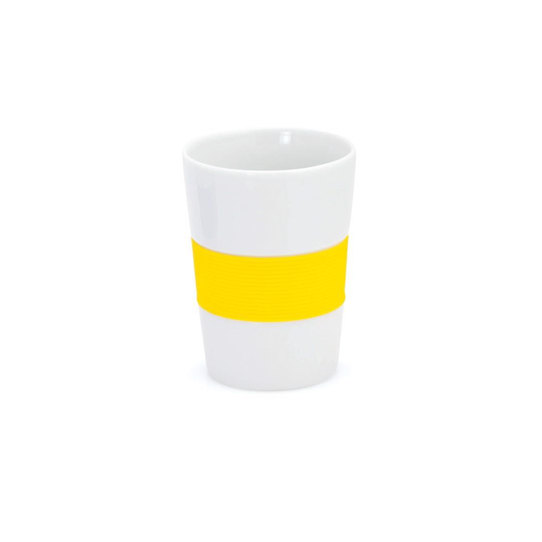 Vaso Nelo - Amarillo