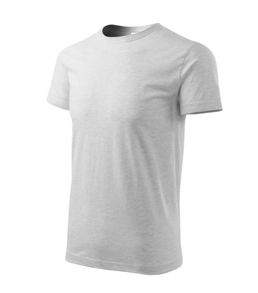 T-shirt unisex Malfini Heavy New