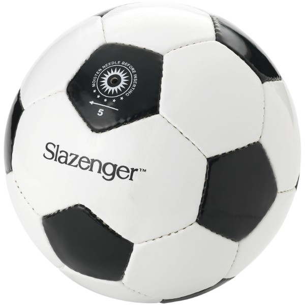 El-classico Fußball Größe 5