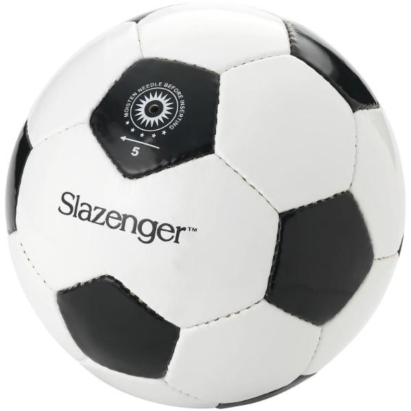 Fotbalový míč El Classico, velikost 5