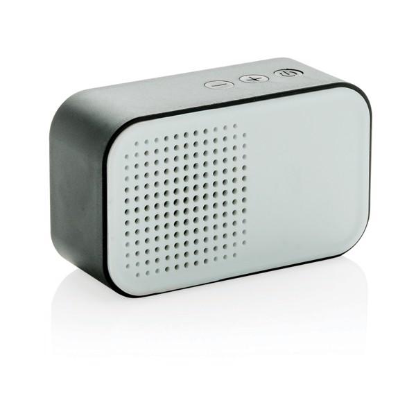 Melody wireless speaker - Black
