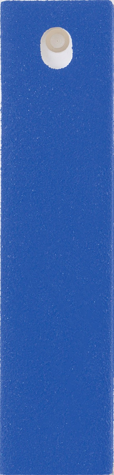 PP screen cleaner spray - Cobalt Blue