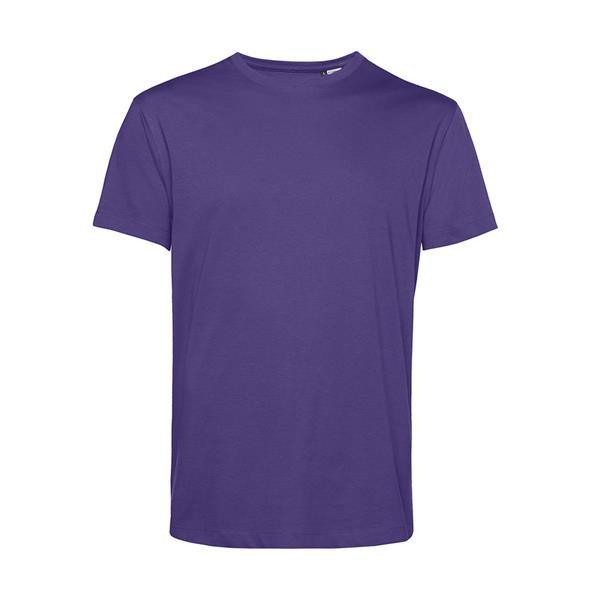 #Organic E150 - Radiant Purple / 2XL