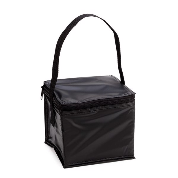 Cool Bag Tivex - Black