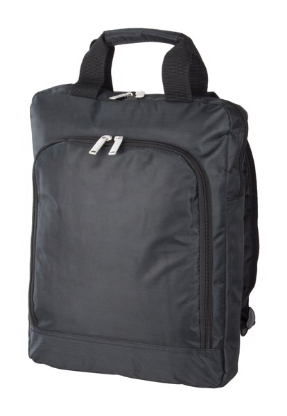 Backpack Xede - Black