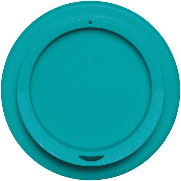 Americano® Vaso térmico de 350 ml - Azul aqua