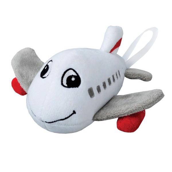Maskotka Plane