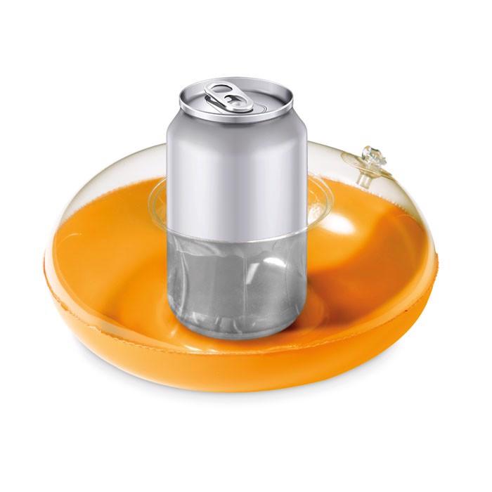 Dosenhalter Canny - orange
