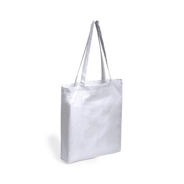 Bag Coina - White