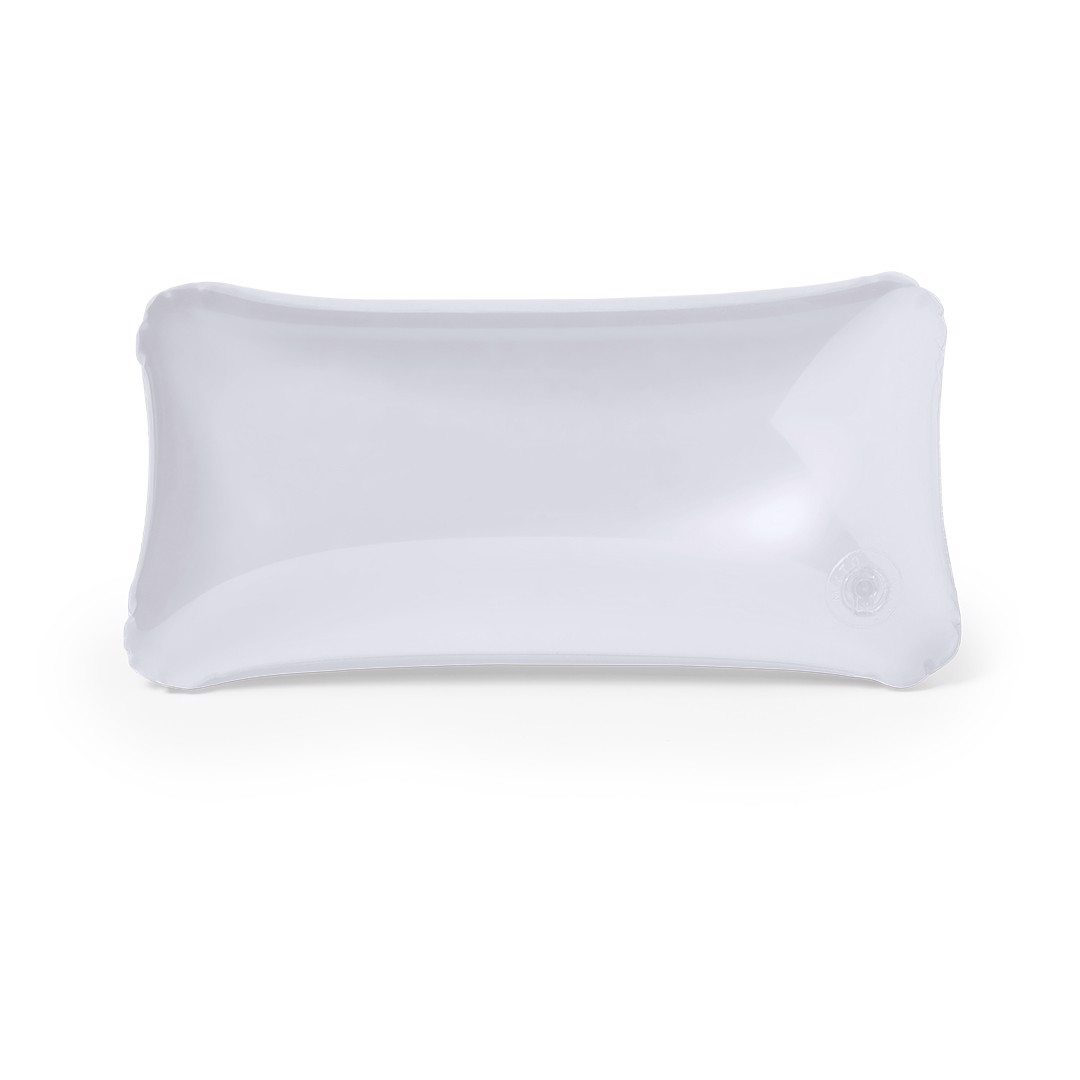 Pillow Blisit - White