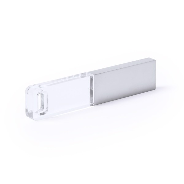 Memoria USB Yeren 16Gb