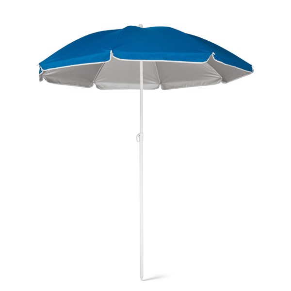 PARANA. Sunshade - Blue