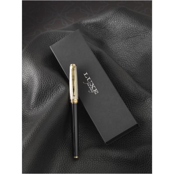 Doré Kugelschreiber