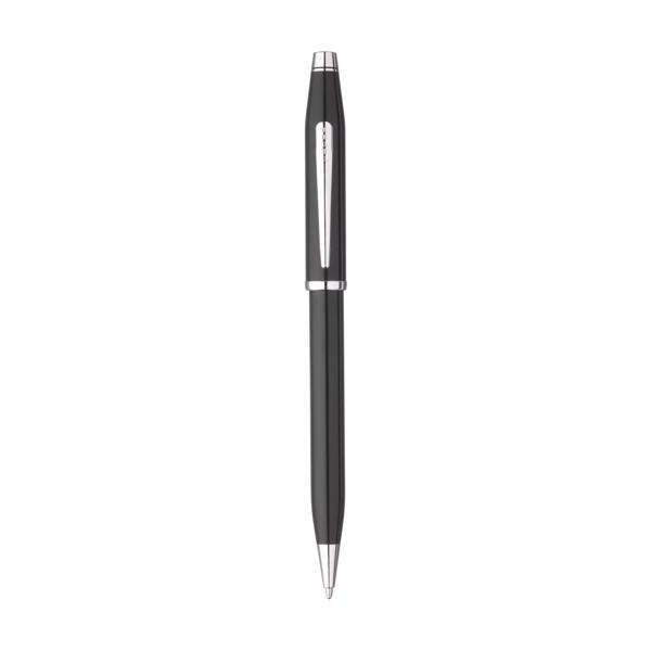 Cross Century II Black Ballpoint pen