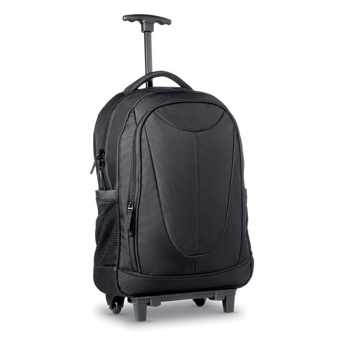 Backpack trolley Sendai