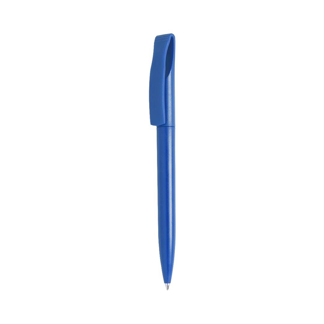 Esferográfica Spinning - Azul