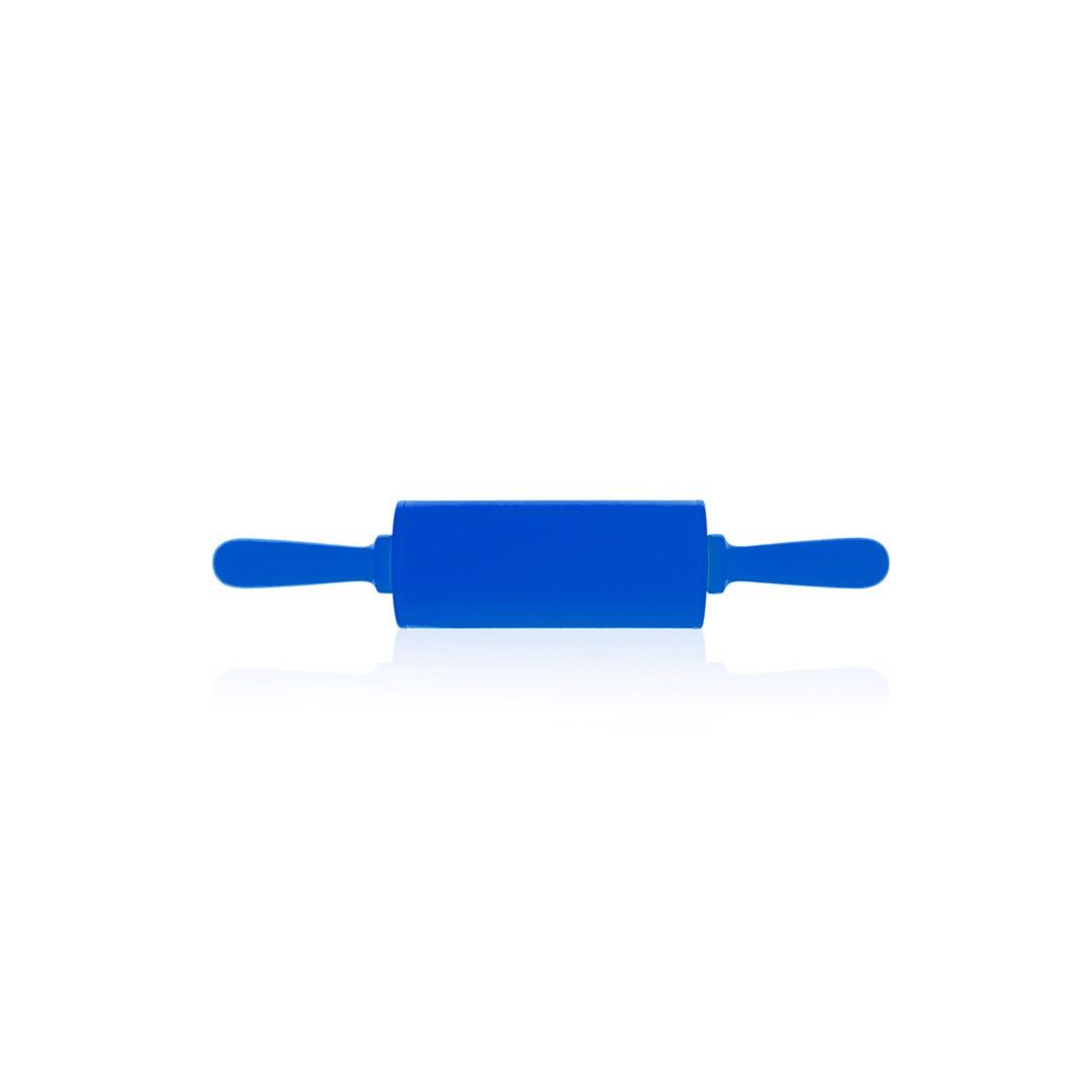 Rolling Pin Martax - Blue