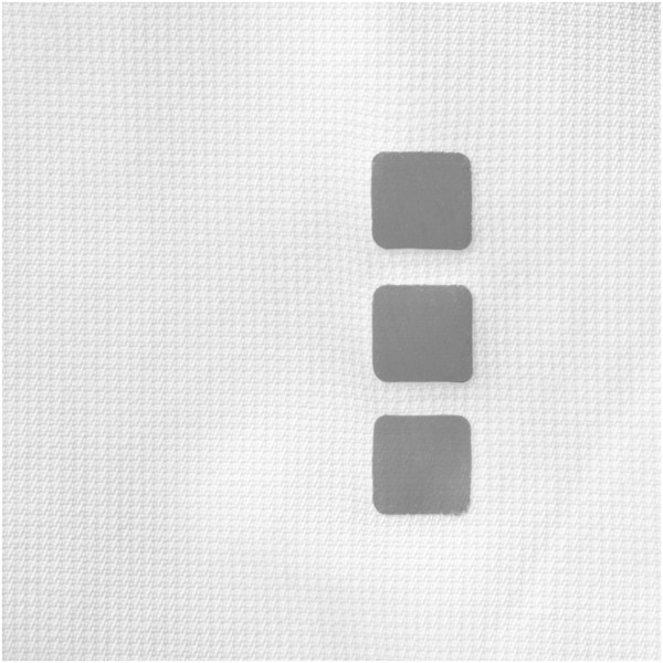 "Chaqueta ""Labrador"" - Blanco Roto / XL"
