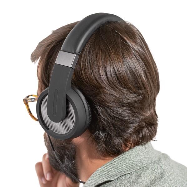 BARISH. Wireless headphones