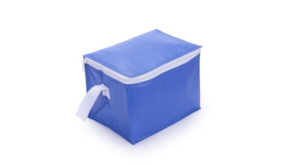 Bolsa Refrigeradora Coolcan - Preto