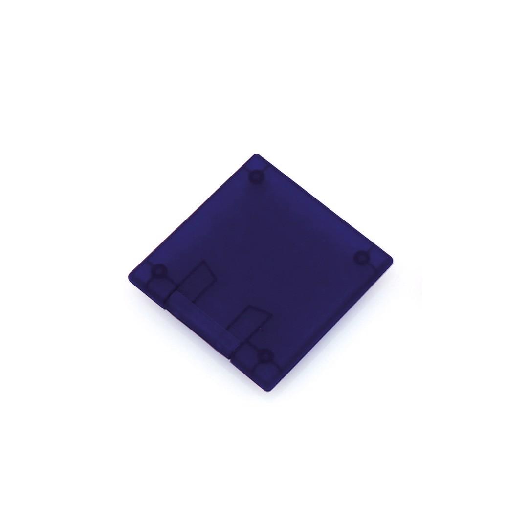 Dispensador Caramelos Mintus - Azul