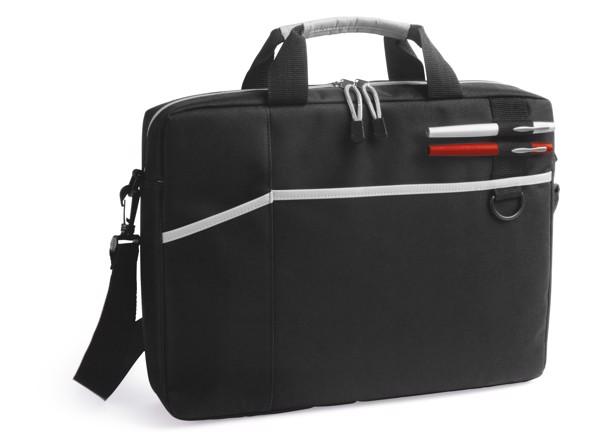 CHICAGO. Τσάντα laptop 15'6''