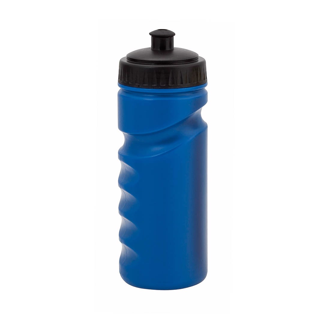 Bidón Iskan - Azul