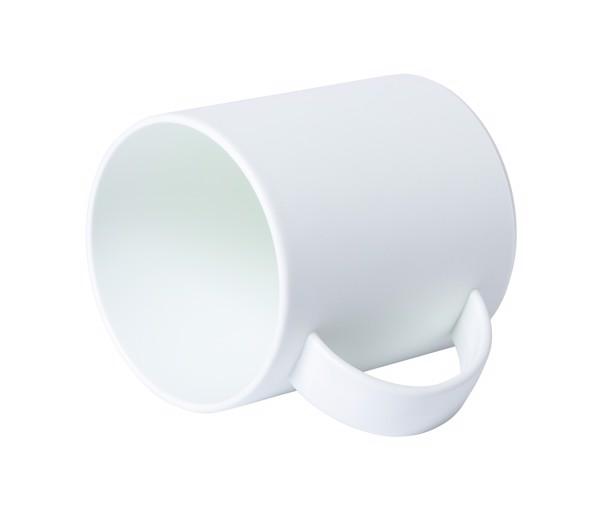 Lonček Pioka - White