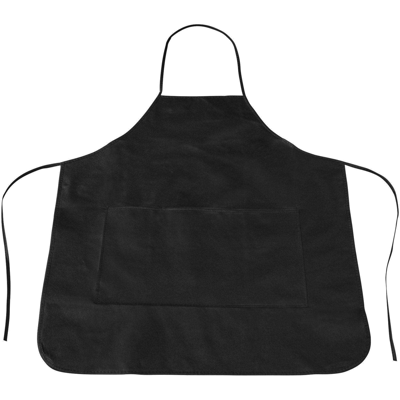 Zástěra Cocina
