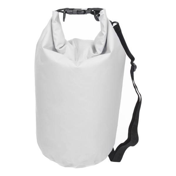 "Carry Bag ""Roll-Up"", Medium"