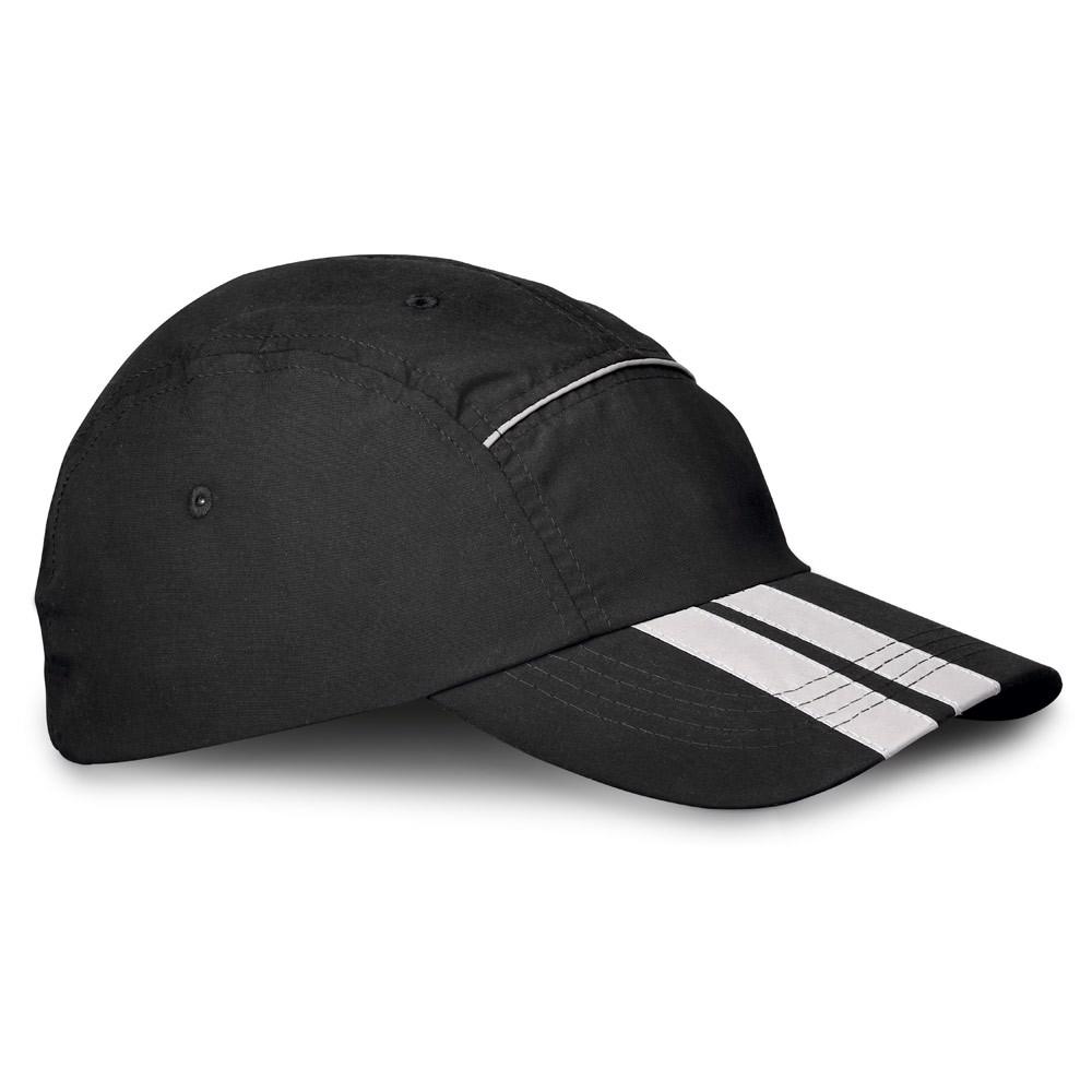 SIGY. Cap - Μαύρο